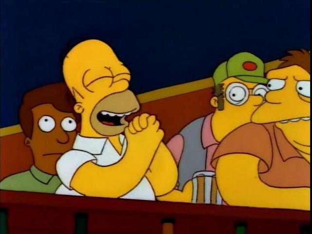 La familia más famosa de la televisión se ha convertido en parte importante de la cultura actual |Foto: Matt Groening