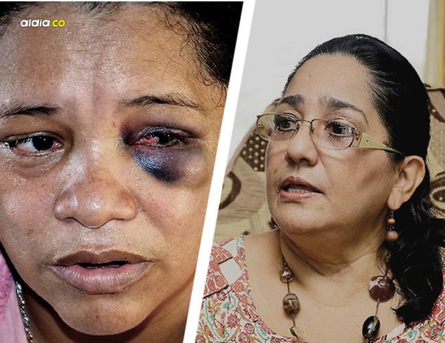 Son dos casos aislados: el más reciente ocurrió en Renacer, de Soledad. El otro, en El Prado | ALDIA