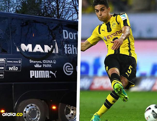 El partido se suspende tras el incidente y se jugará este miércoles a las 6:45 pm | Cortesía