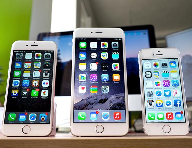 Estas aplicaciones serán gratuitas por tiempo limitado. | Foto: elnoticierotecnologico.com