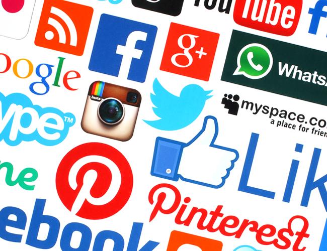 Los millennials vuelven a ser objeto de estudio, esta vez descubrieron cuáles son las 10 apps que más usan. | Foto: datanami.com