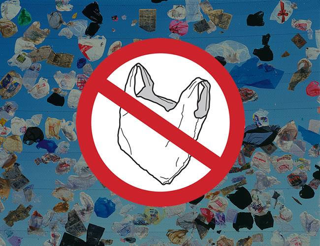 La vida útil de una bolsa de plástico es de 20 minutos y su uso debería ser mínimo de 15 veces por unidad. | GreenMom