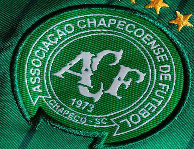 Atlético Nacional ya hizo un pedido oficial para que Chapecoense sea anunciado como campeón de la edición 2016 de la Copa Sudamericana. | Al Día