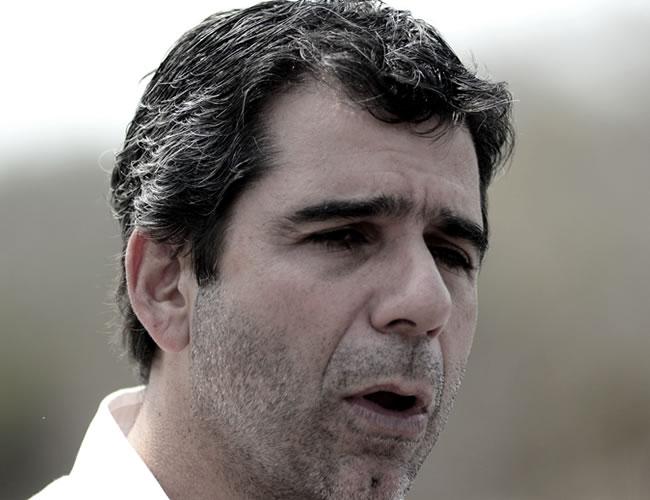 Alejandro Char es el actual alcalde de Barranquilla | El Heraldo