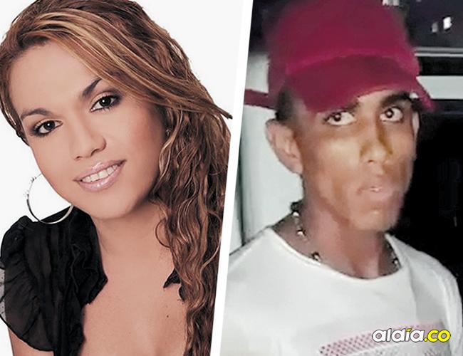 Oriana Nicoll Martínez Otero fue asesinada en agosto. Dreiler de Jesús Arias Martínez, de 27 años, capturado. | AL DÍA