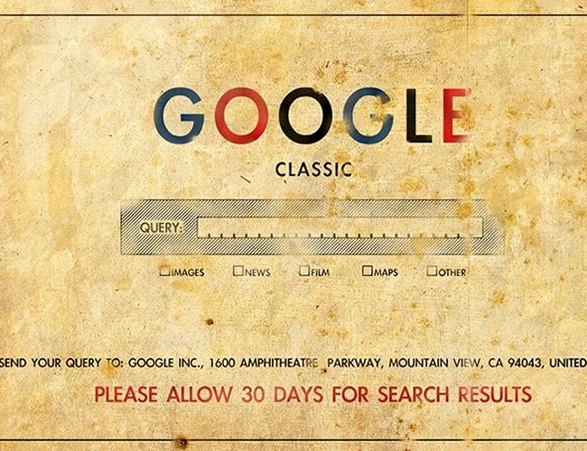 El buscador web más importante celebra 18 años de funcionamiento. | Pinterest