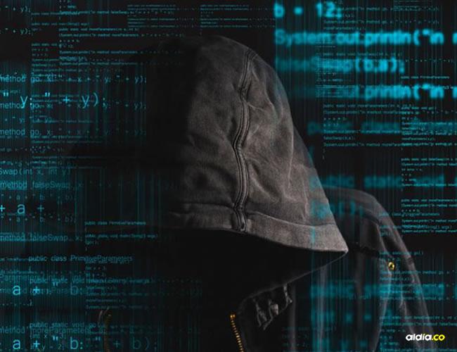 Ofrece desde servicios que se encuentran en el internet común hasta asistencia en actividades ilegales como la compra y venta de drogas, armas y hasta personas.  | Al Día