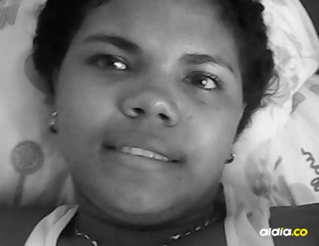 Versiones encontradas sobre la muerte de una joven en Luruaco | Al Día