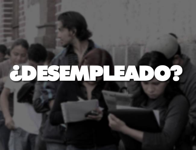 Más de 80 mil personas ya son beneficiarias de ayudas para el desempleo   Foto: Confidenciales Colombia
