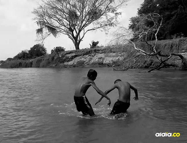 La tragedia ocurrió en el río Magdalena, jurisdicción de Ponedera | Archivo