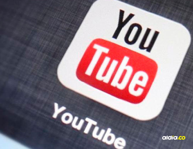 Youtube Go incursiona en Colombia y Latinoamérica