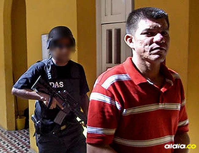 La Policía confirmó que el asesinado hacía parte de la banda los '40 Negritos'   Al Día