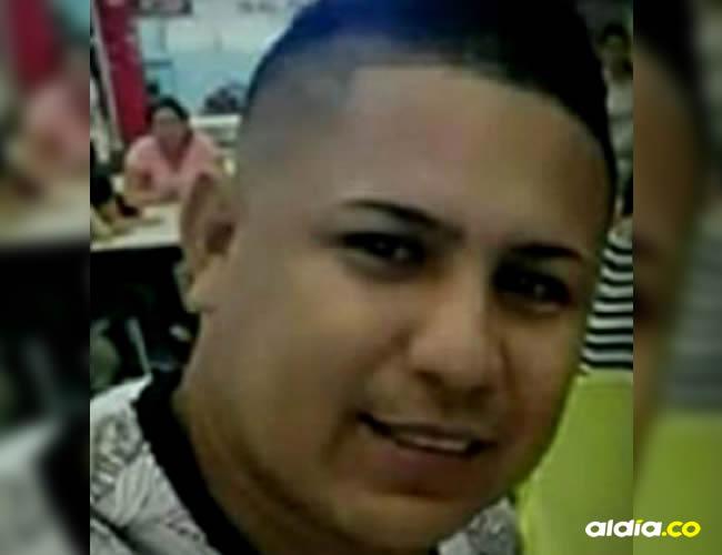 Miguel Ángel Reyes Medina es la víctima mortal | Al Día