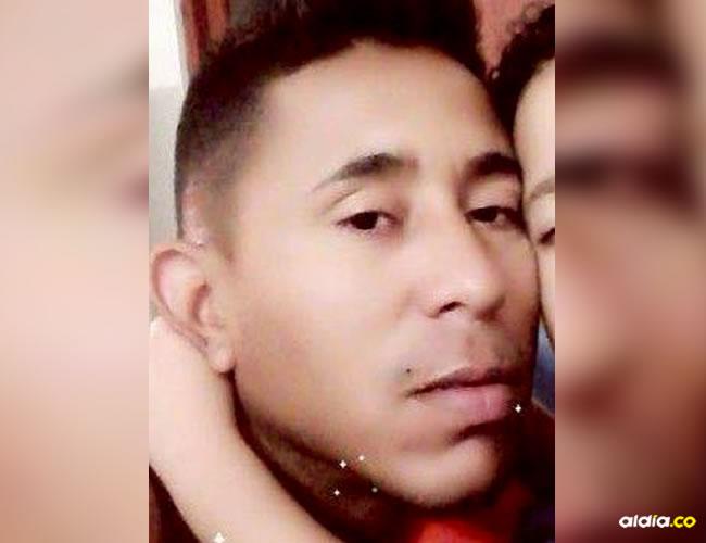 Manuel Eusebio Caro Stand, de 30 años, murió en la clínica San Ignacio | AL DÍA