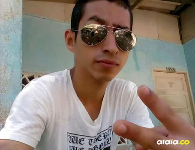 La familia de Varela Jiménez, de 27 años, sostuvo que se enteró del fatal desenlace a eso de las 5:30 de la mañana de este domingo | Al Día