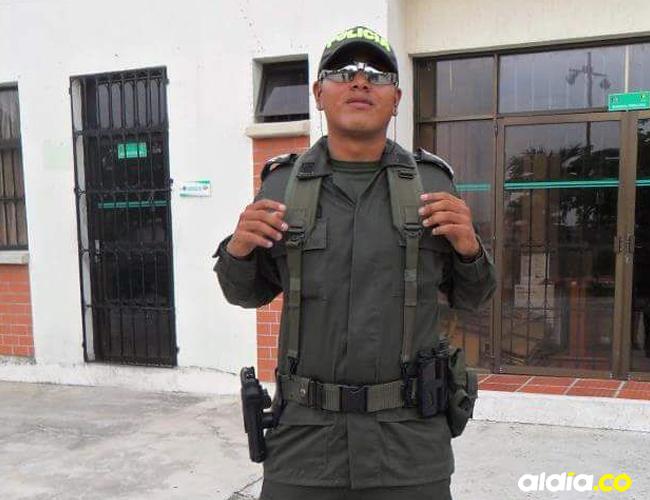 Brayan Tuirán Cabrera tenía 26 años | Al Día