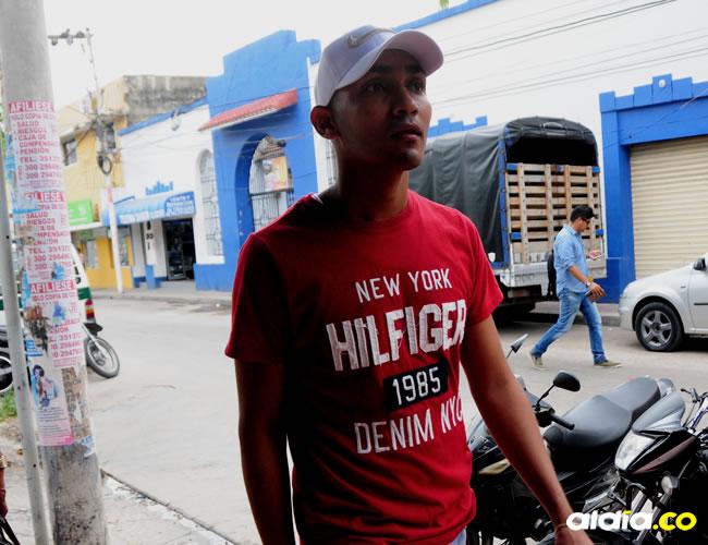 Los asesinos también contrataron un taxi para seguirlo todo el día, y cuando vieron el momento preciso para atacarlo le lanzaron el vehículo encima | Al Día