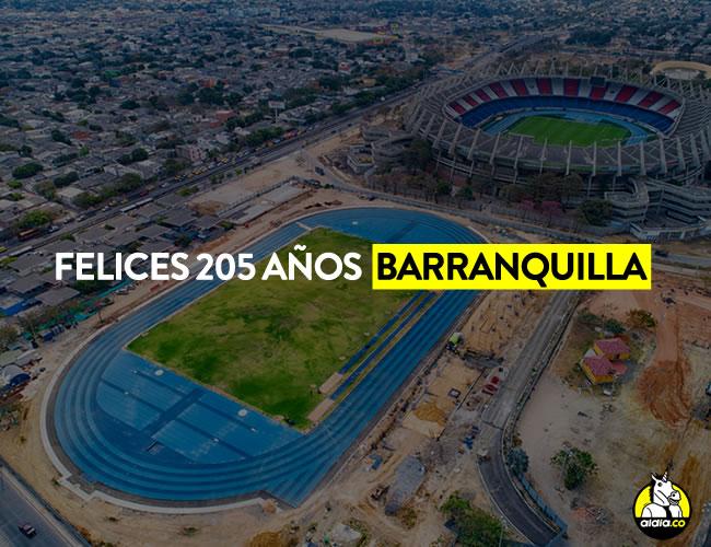 Imagen panorámica de 'La Arenosa' | Archivo ALDÍA.CO