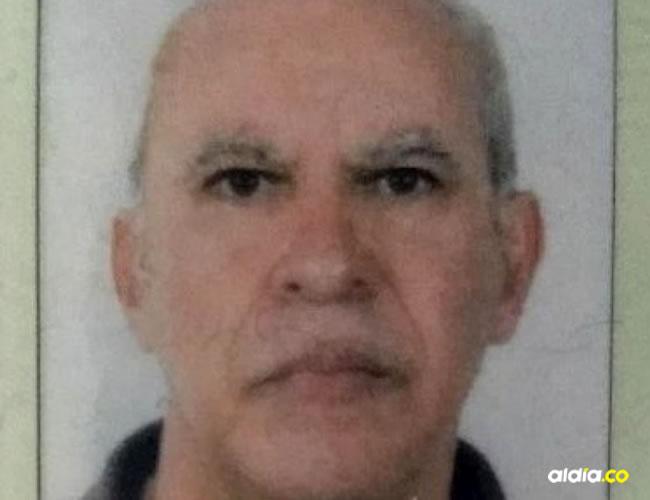 Abel Moreira Subtil era oriundo de Brasil | Al Día