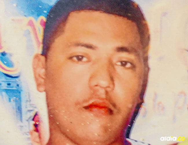 Según la Policía, a Aníbal lo mataron por un ajuste de cuentas | Al Día