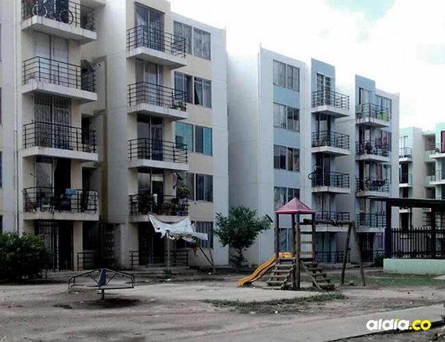 El programa de vivienda gratis promovido por el Gobierno se ha visto seriamente afectado por el mal uso que le han dado algunos de sus beneficiarios.