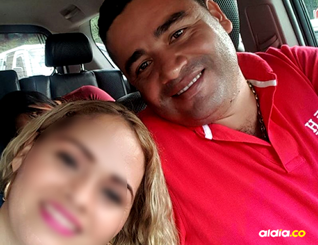 Luis Fernando Paredes Ordóñez | Al Día