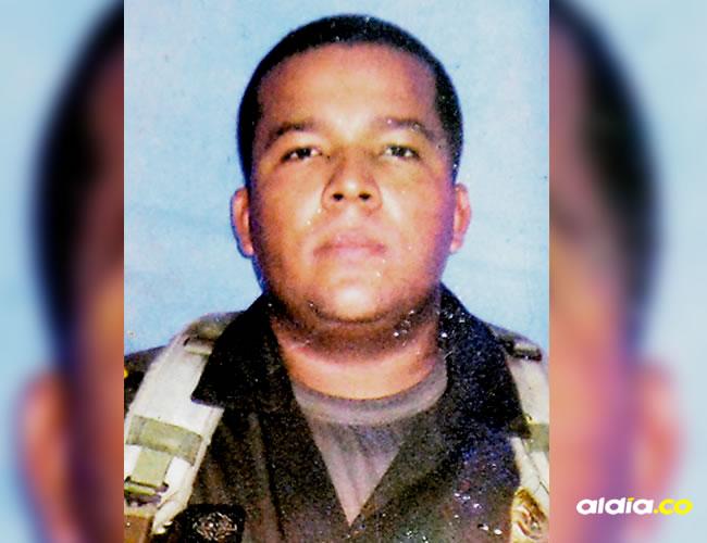 Torres falleció en la Clínica Central de Montería a las 5:00 de la madrugada de este sábado   Al Día