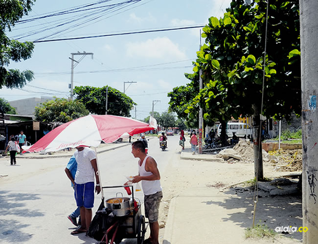 Daniela Alejandra Herrera Ángulo es la segunda víctima de un accidente en moto durante el fin de semana en Barranquilla | Al Día