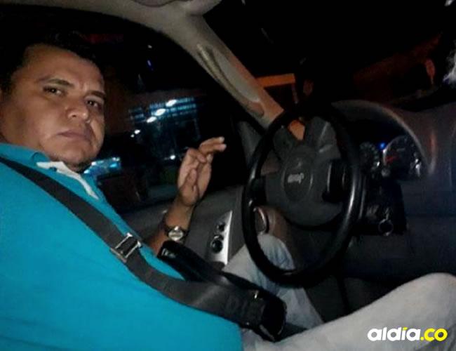 Digno José Palomino Rodríguez, cabecilla de Los Costeños | Al Día