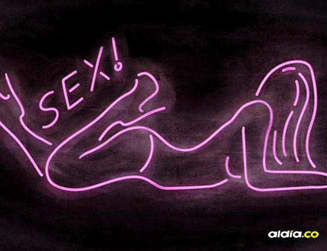 La adicción al sexo es un problema cada vez más común en esta época tecnológica | VICE