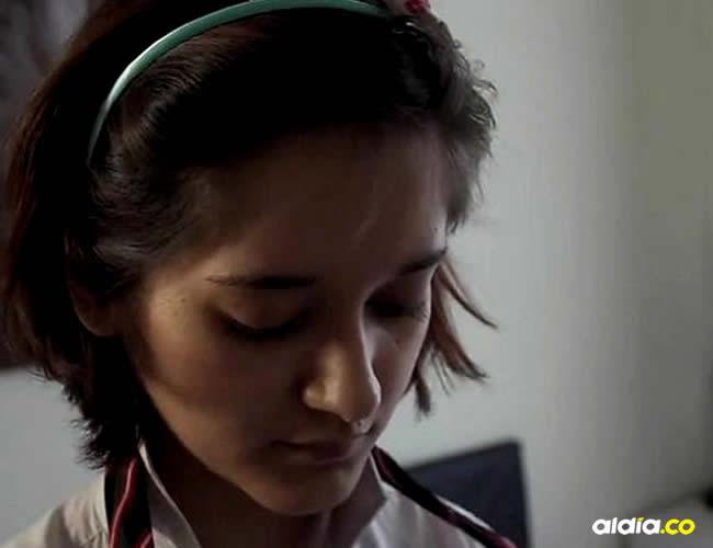 Qudsiyah Shah, la activista de 20 años   BBC Mundo