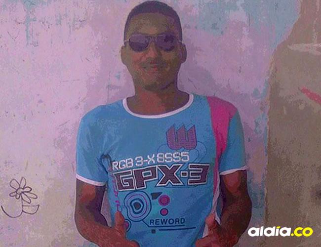 El bandido muertofue identificado como Edwin Enrique Fuentes, alias el 'Canelo', de 33 años | Al Día