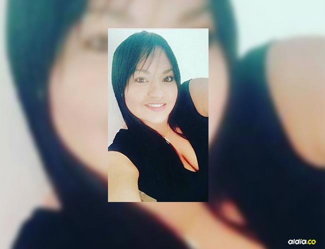El cuerpo de Keyla se encuentra aún en la morgue del hospital de Montelíbano para ser entregado más tarde a sus familiares | Cortesía