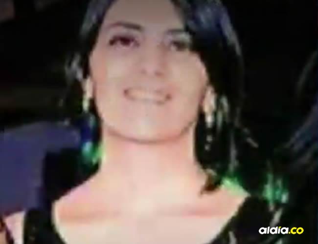 Claudia Gómez, de 40 años | Caracol Noticias