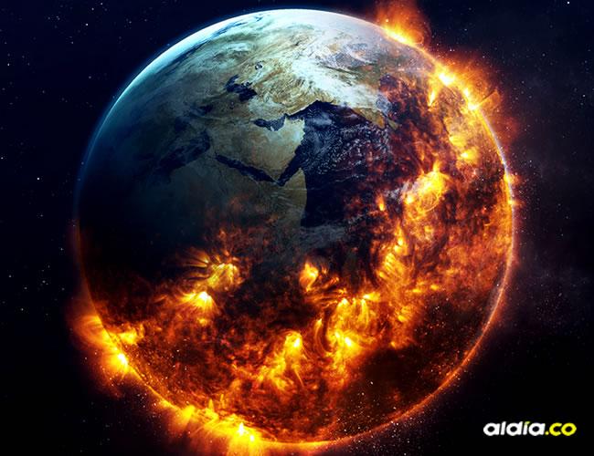 La Nasa aseguró que no hay  ninguna evidencia sobre la existencia del Planeta X, por lo que esta hipótesis estaría desvirtuada por la ciencia | OCDN