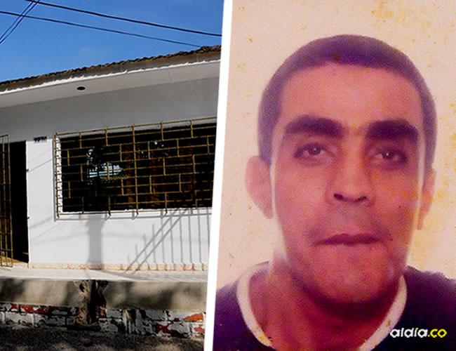 Por la muerte de Pablo Pérez Machado la Fiscalía abrió una investigación dadas las extrañas circunstancias en que ocurrió y que rodean todo el caso   Al Día