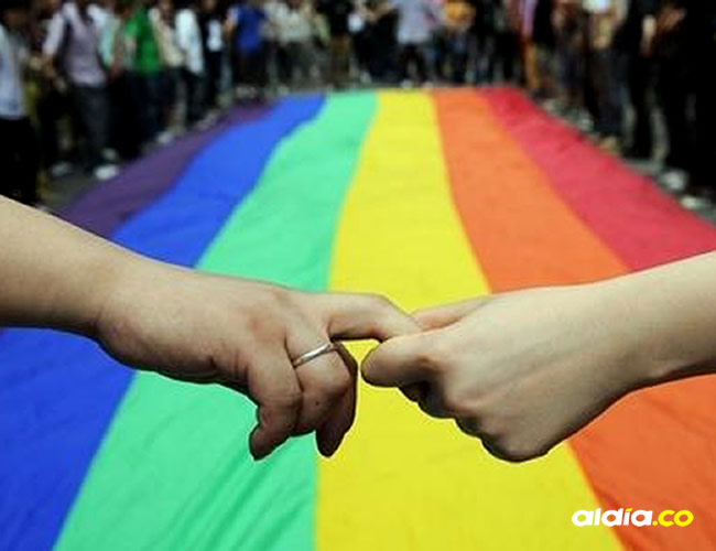 Existen dos tipos de atracción sexual: la que se tiene plena consciencia y la que no es reconocida | Socialchumback.com