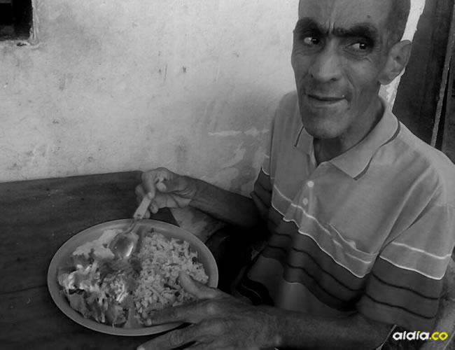 Pérez Machado era beneficiario de una jugosa pensión de la Sociedad Portuaria | Al Día