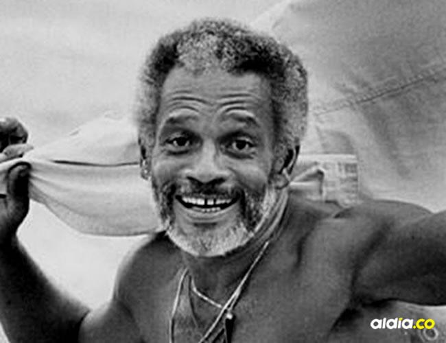 Ismael Rivera falleció el 13 de mayo de 1987 a la edad de 55 años, en la misma isla que lo vio nacer | Cortesía