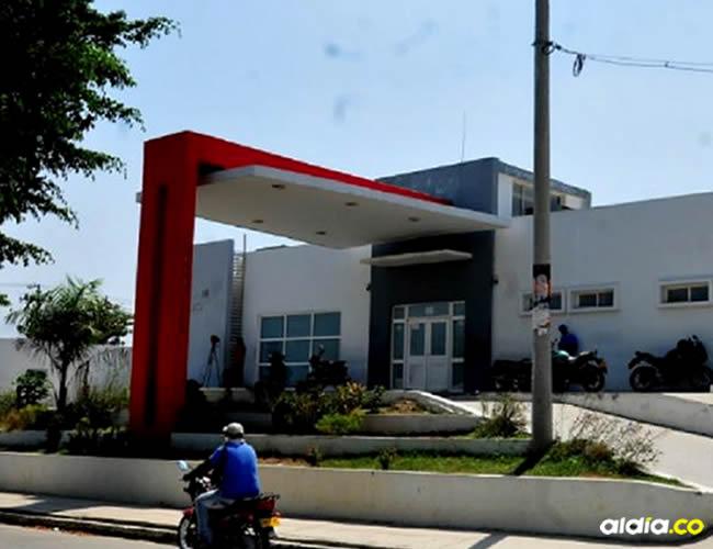 El joven de 17 años murió antes de ingresar al hospital de Sabanalarga | Al Día