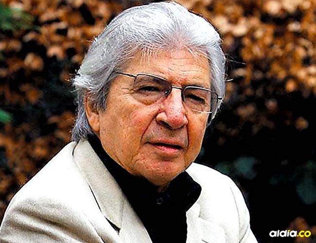 Los 85 años del 'Agustín Lara' español. | Al Día