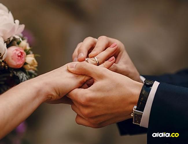 Las bodas ficticias están en auge en Vietnam, donde la institución del matrimonio es sagrada y un 70% de las personas de más de 15 años están casadas.  | InfoCatólica