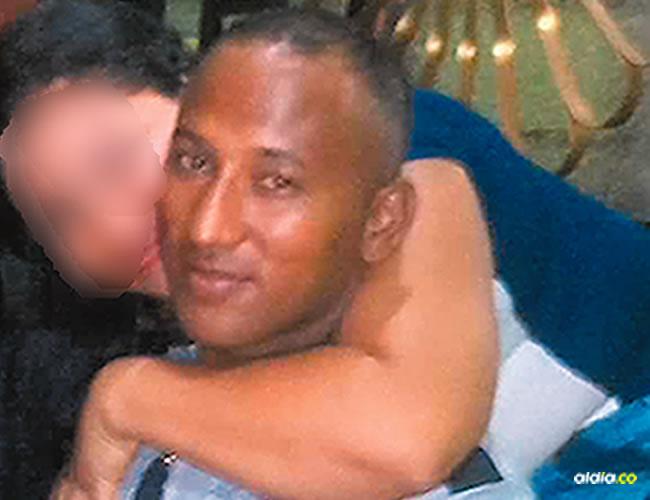 Los familiares se enteraron del deceso este lunes   AL DÍA