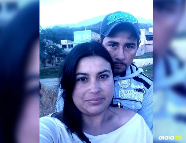 Guerra decidió cambiar de sitio con su hermano para evitar la 'cantaleta' de su mujer | HSB Noticias