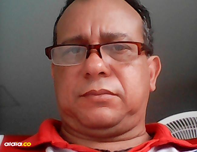 Alfredo Meza Naranjo viajó de Montería a Barranquilla con la ilusión de ver jugar al Junior | Al Día