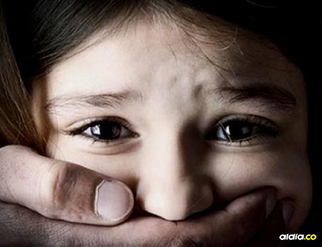 Las menores siguen recibiendo ayuda psicológica | El Heraldo