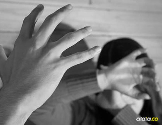 El Juez le impuso detención preventiva en un centro carcelario al padre | Celaya Sin Censura