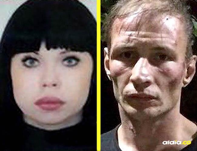 La pareja fue sometida a varias pruebas psicológicas, pero no encontraron nada fuera de lo común | Mash / East12News