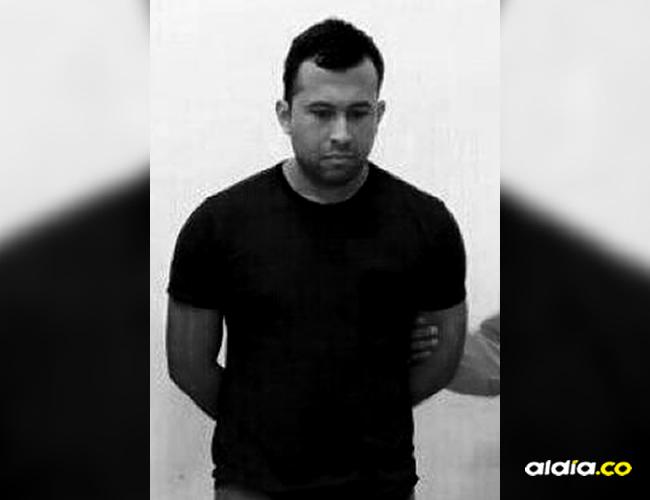 """Según la fuente, Villamizar """"hacía lo que le daba la gana"""" en la cárcel   Al Día"""