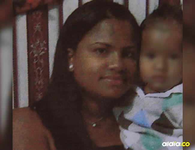 Eliana Chico Tordecilla, fallecida | Al DÍA